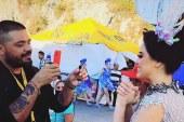 Crónica Carnavalera: Desfile y otras cosas más 2020