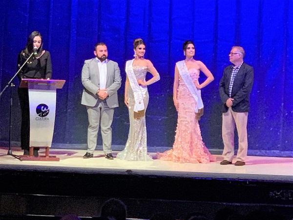Premio Mazatlán de Literatura 2020 Velada de las Artes TAP Ernesto Lumbreras 20