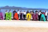 Sanalona se incluye en el programa Viajando Puro Sinaloa