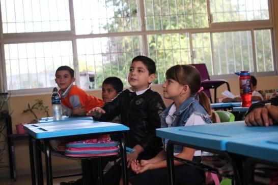 Del Campo al Mar, un programa de ayuda social.