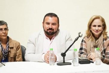 Anuncian a los ganadores del XXI Premio Antonio López Sáenz Tarjeta Informativa/Cultura
