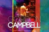 Temporada Campbell 2020