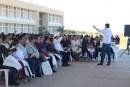 El Municipio de Sinaloa se suma a la campaña #SinaloaSinPlásticos.