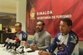 Mazatlán será sede del III Torneo de Pesca Estatal