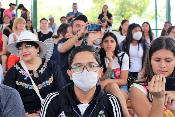 Acuario Mazatlán Suspende Actividades Puerta Cerrada Coronavirus Covid - 19 2020 1