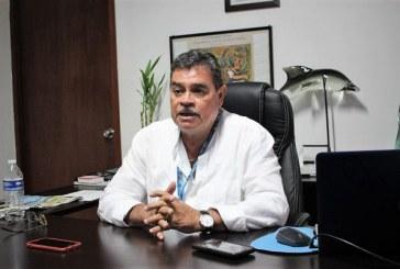 Pospone Acuario Mazatlán actividades a puerta cerrada
