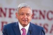 Presidente López Obrador participa en Cumbre G20 sobre COVID-19: