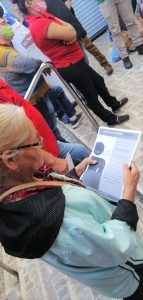 COEPRIS Capacita a Mercados Municipales y Supermercados de Sinaloa en Prevención del Covid 19 2020 2