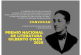 Premio Nacional de Literatura Gilberto Owen