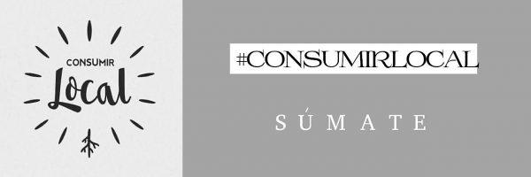 Consumir Local 2020 MI Logo 1