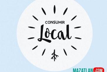 Consumir Local: Apoyarnos todos es el camino