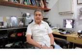 En la Opinión Profesional del Dr. Ramón García Fupen Covid 19 o Coronavirus 2020