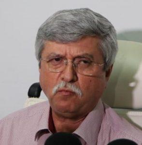 Dr. Efrén Encinas Torres, Fase 2 Covid 19 2020 (1)