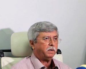 Dr. Efrén Encinas Torres, Fase 2 Covid 19 2020 (2)