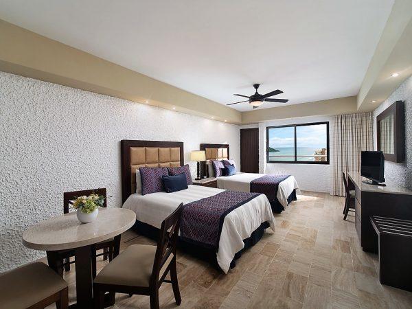 El Cid Resort Mazatlán Refrenda Distintivo Hotel Sustentable 2020 1 (2 a)