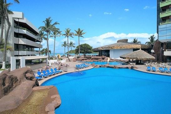 El Cid Resorts Refrenda su Compromiso con la Sustentabilidad Hotelera
