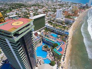 El Cid Resort Mazatlán Refrenda Distintivo Hotel Sustentable 2020 1 (4)