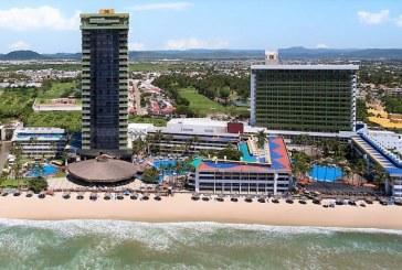 El Cid Resorts mantiene operaciones y cuenta con reservaciones para Semana Santa y de Pascua