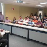 El Gobierno de Sinaloa Estipula Medidas Sanitarias a Centros Nocturnos y Bares