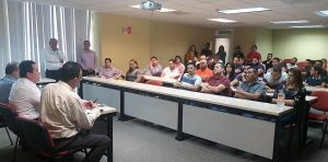 El Gobierno de Sinaloa Estipula Medidas Sanitarias a Centros Nocturnos y Bares Coronavirus 2020