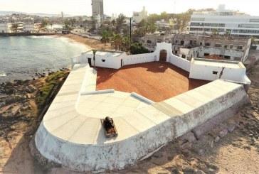 A 156 Años de la Invasión de los Franceses a Mazatlán