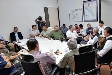 El Virus Financiero (Coronavirus) pone en Alerta a Puertos Aeropuertos Migración PC y Comunicación en Sinaloa
