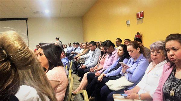 En Mazatlán se unen sector turístico y autoridades municipales en torno a medidas preventivas de salud Coronavirus Covid 19 1