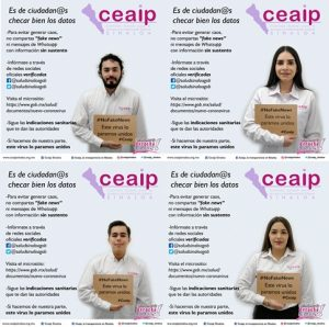Ceaip