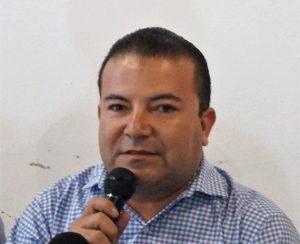 Iván Báez Las Labradas 2020