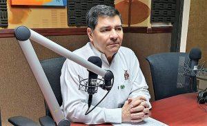 Javier Lizárraga Mercado Crédito Emergente COVID 19 2020 1