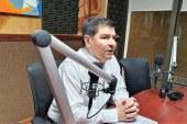 """El Gobierno de Sinaloa activa el """"Programa Fosin Emergente COVID-19"""" e """"Impulso"""""""