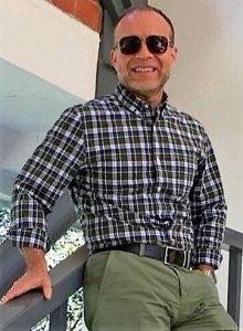 José Pepe Coppel Pueblo Bonito 2020 1