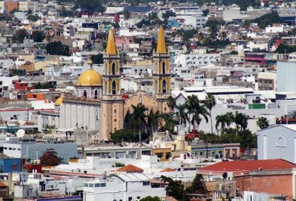 Mazatlán: Hoy y Siempre Contigo…