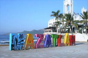 Mazatlán ante Pandemia Covid 19 2020