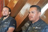 Desmiente Moto Club Mazatlán las Acusaciones de Alcalde Benítez Torres
