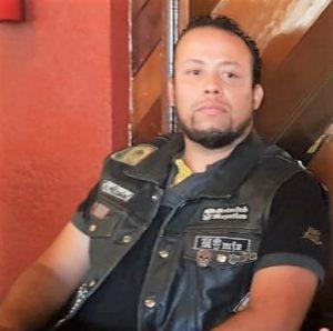 Moto Club Mazatlán Demiente al Alcalde Benítez Torres Marzo 2020 3