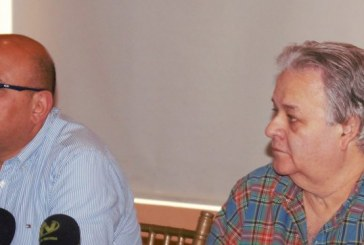 ISIC y VIVACE Producciones generan una alianza cultural que marcará el rumbo en Sinaloa