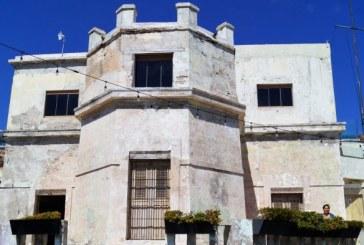 Observatorio 1873: refleja el rostro del pasado, presente y futuro de Mazatlán
