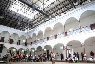 Abierta la convocatoria PACMyC 2020, de apoyo a culturas comunitarias.