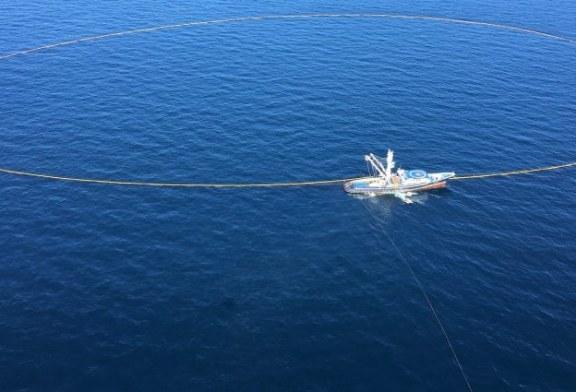 Pesca Azteca se Suma Responsablemente a la Prevención del Coronavirus