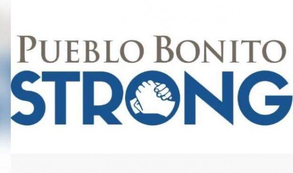 Pueblo Bonito Fuerte Strong 2020