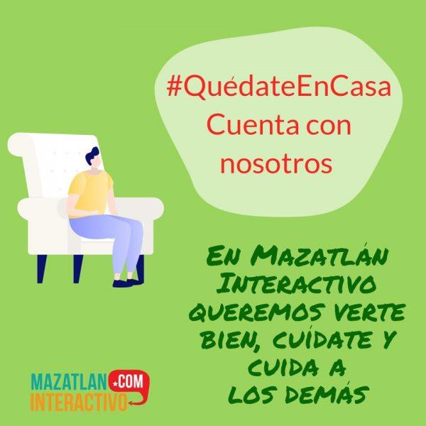 Te Queremos Bien y Sano en Mazatlán Zona Trópico 2020 1 (3)