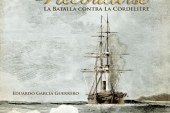 La invasión francesa en Mazatlán