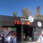 """Llevan el Aguachile sinaloense a la Expo """"Sabor a Tijuana"""""""