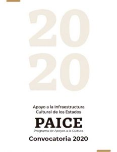 conv_paice_2020