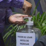 Anuncia Municipio aplazamiento de eventos masivos en Mazatlán.