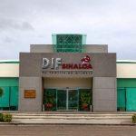 DIF Sinaloa toma acciones preventivas por COVID-19