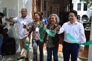 Fiesta del Agave en Mazatlán