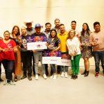 Cultura da a conocer a los ganadores del Concurso de Comparsas
