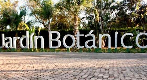 La Secretaría de Turismo continúa con la promoción de los atractivos de Sinaloa.